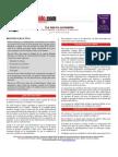 47323579-Resumen-La-nueva-economia.pdf
