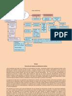 estructura del sistema de distribucio.docx