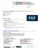 7jours-141107-giec-b1-prof.pdf