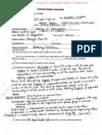 57 Hector Pagan 9-24-2014 Doc 13 Sentencing Calender