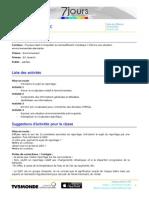 7jours-141107-giec-b2-prof.pdf