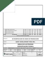 NOSAC-1006-E-ET-212-12 RvC Obras Electricas.docx