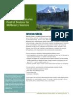 ControlDevicesFactSheet07.pdf