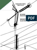 800-3425A-IB-04MC2-2.pdf