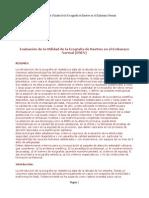 1 Us Evaluacion Utilidad en Emb Normal - Copia