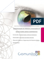 Trabalho Final - Pós Graduação.pdf