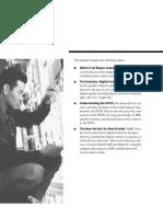 CCNA Voice Official Cert Guide 29.pdf