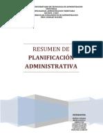 11679862-Planificacion-Administrativa