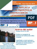 2A_Walter_Rodriguez_18-Nov_Editado.pdf