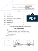 300-40300-PSIA-010 AUDITORIAS EFECTIVAS REFINACION