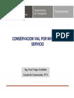 02 OVargas-PONENCIA TALLER [Modo de compatibilidad].pdf