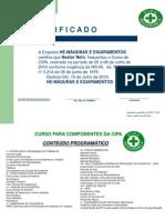 9-Certificado Cipa (2)