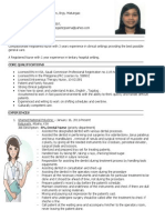 resume.2013.docx
