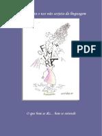 UNIFEM. Manual para o uso não sexista da linguagem. 2006-1