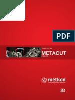metacut