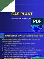 Gas plant_1