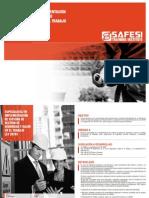 Dilplomado Setiembre Safesi GSST INFO (1)