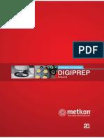 METKON_DIGIPREP_ACCURA