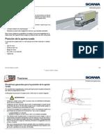 5ta Rueda Scania.pdf