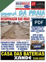 Beira Da Praia 283