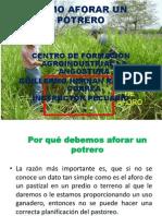 comoaforarunpotrero-121108201940-phpapp01