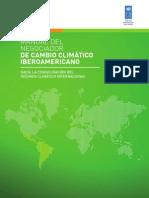 Manual Del Negociador de Cambio Climatico FINAL