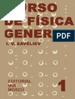 curso_fisica_general_archivo1.pdf