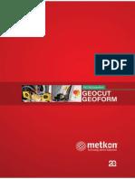 METKON_GEOFORM_GEOCUT