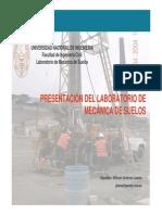 01_presentacion del laboratorio.pdf