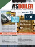 2014 - Todays Boiler - Es - Media Kit1