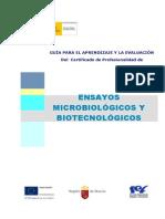 78991-Guía Cdp de Ensayos Microbiológicos y Biotecnológicos