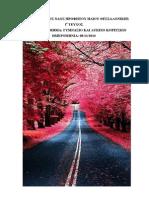 ΚΑΤΗΧΗΤΙΚΟ ΠΕΡΙΟΔΙΚΟ 2014-15 1ο ΤΕΥΧΟΣ.pdf
