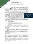 Reviewinfiretech 101009035616 Phpapp01 Fire