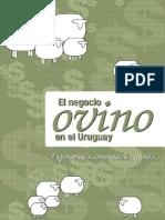 El_Negocio_Ovino_en_el_Uruguay.pdf