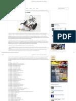 NI LabVIEW 2014.0.1 + Modules +Toolkits + Drivers - Arkanosant Co