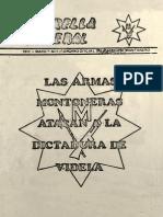 Estrella Federal 01