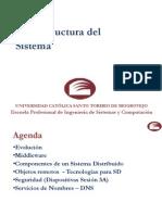 Parte3 - Infraestructura del Sistema.ppt