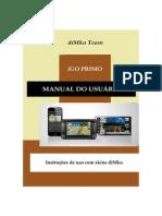 Manual Primo (DiMka)