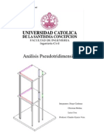 Proyecto analis
