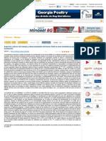 Avicultura.com.pdf