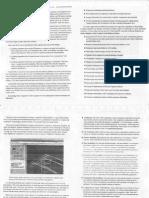 Advanced CAD Application Part 1