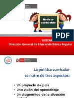 Aprendizajes Fundamentales.pdf