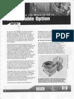 Advanced CAD Application Part 2