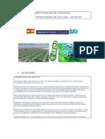 algas1-2008.pdf