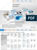 Autodesk Infrastructure Design Suite.pdf