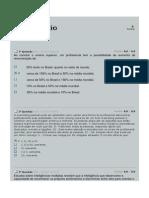 AV_2013.3 Planejamento de Carreira e Sucesso Profissional