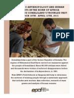 Brochure Somaliland 2015