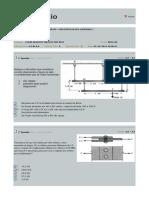 AV1 - Resistência dos Materiais(1).pdf