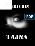 Tajna - Keri Chin