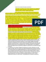 Traducción Final Evolución de La Corteza de La Plataforma Suramericana